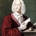 S-a întâmplat în 4 martie 1678
