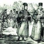 S-a întâmplat în 16 martie 1821