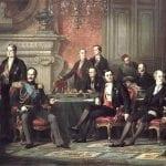 S-a întâmplat în 18 martie 1856, 18/30