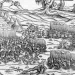 S-a întâmplat în 7 martie 1441