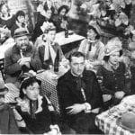 S-a întâmplat în 22 martie 1943