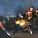 S-a întâmplat în 30 martie 1746