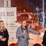 Şi a fost Târgul de Carte și Muzică Libris Brașov...