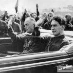 S-a întâmplat în 2 martie 1941
