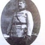 Marea Unire şi oamenii ce au făcut-o posibilă. Generalul Traian Moşoiu- un ardelean pentru România Mare
