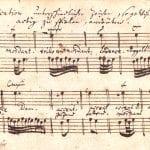 S-a întâmplat în 21 martie 1685