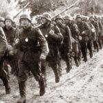 S-a întâmplat în 23 martie 1939