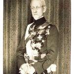S-a întâmplat în 9 martie 1859