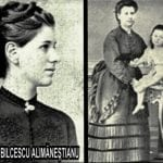 Din cutia cu amintiri… Prima româncă avocat