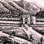 S-a întâmplat în 13 martie 1458
