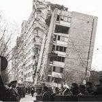 S-a întâmplat în 4 martie 1977