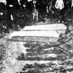 S-a întâmplat în 1 aprilie 1941: Masacrul de la Fântâna-Albă