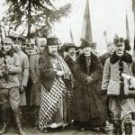 S-a întâmplat în 6 martie 1939