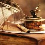 3 martie - Ziua mondială a scriitorilor