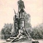S-a întâmplat în 4 martie 1897, 4/16