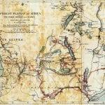 S-a întâmplat în 19 martie 1813