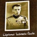 Portretul unui erou. Colonelul Vasile Scârneci, un vânător de munte şi două războaie mondiale