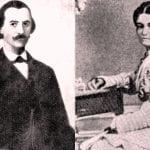 S-a întâmplat în 23 martie 1880