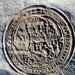 S-a întâmplat în 27 martie 1613