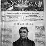 S-a întâmplat în 31 martie 1841