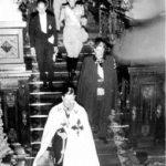 S-a întâmplat în 31 martie 1938
