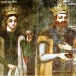 S-a întâmplat în 5 martie 1568