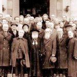 S-a întâmplat în 1 aprilie 1919, 1/14