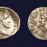 S-a întâmplat în 7 martie 161