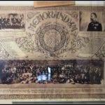 S-a întâmplat în 13 martie 1892