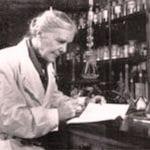 Din cutia cu amintiri… Elisa Leonida Zamfirescu, prima femeie inginer din lume