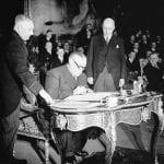 S-a întâmplat în 17 martie 1948
