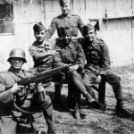 S-a întâmplat în 19 martie 1944
