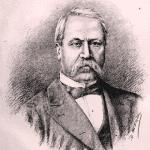 S-a întâmplat în 11 martie 1871