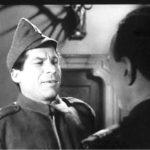 1 aprilie 2003: A murit Mihai Mereuţă