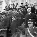 S-a întâmplat în 8 martie 1945