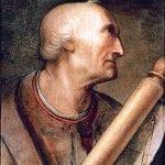 S-a întâmplat în 9 martie 1454