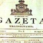 S-a întâmplat în 12 martie 1838