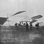 S-a întâmplat în 18 martie 1906
