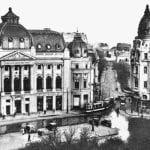S-a întâmplat în 14 martie 1895