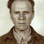Un diplomat cu un suflet cât România Mare. Vasile Stoica