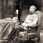 S-a întâmplat în 18 martie 1887