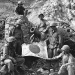 S-a întâmplat în 26 martie 1945