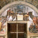 S-a întâmplat în 28 martie 1483