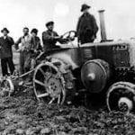 S-a întâmplat în 3 martie 1949, 3-5