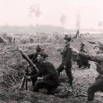 S-a întâmplat în 15 martie 1945