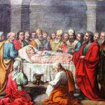 S-a întâmplat în 19 martie 1827