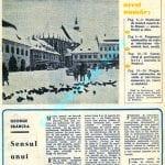 S-a întâmplat în 5 martie 1968, 5-10