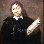 S-a întâmplat în 31 martie 1596