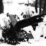 S-a întâmplat în 21 martie 1933