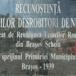S-a întâmplat în 10 martie 1920